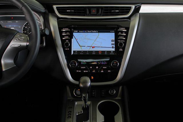 2015 Nissan Murano SL FWD - TECHNOLOGY PKG! Mooresville , NC 10