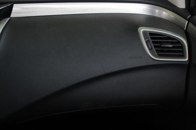 2015 Nissan Murano SL FWD - TECHNOLOGY PKG! Mooresville , NC 7