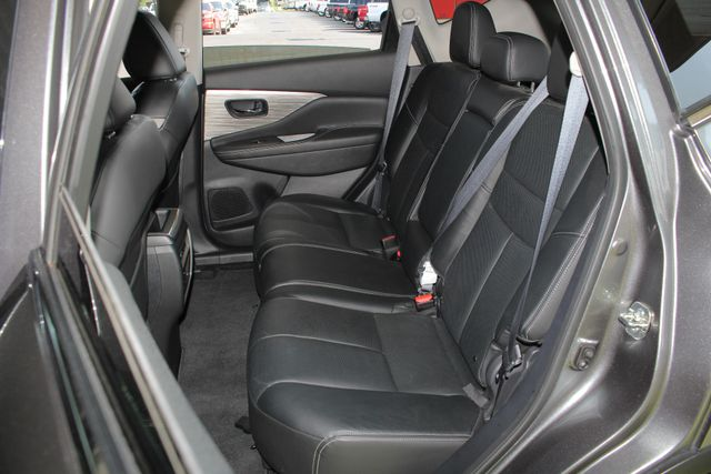 2015 Nissan Murano SL FWD - TECHNOLOGY PKG! Mooresville , NC 11