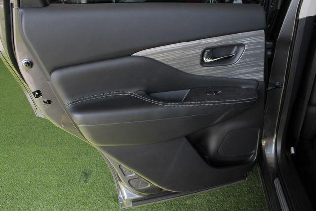 2015 Nissan Murano SL FWD - TECHNOLOGY PKG! Mooresville , NC 46