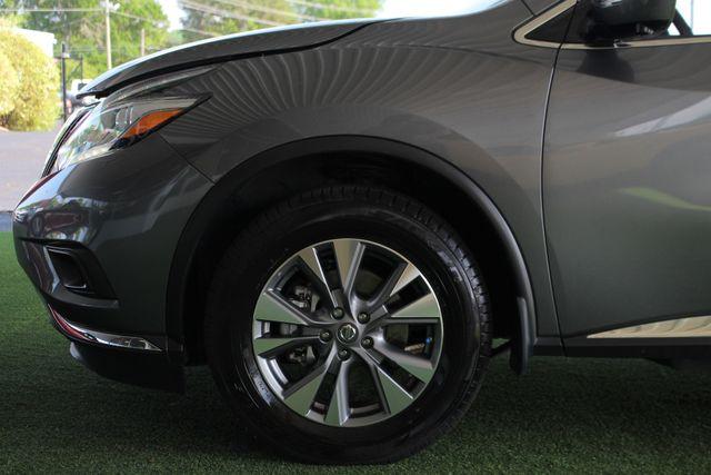 2015 Nissan Murano SL FWD - TECHNOLOGY PKG! Mooresville , NC 21