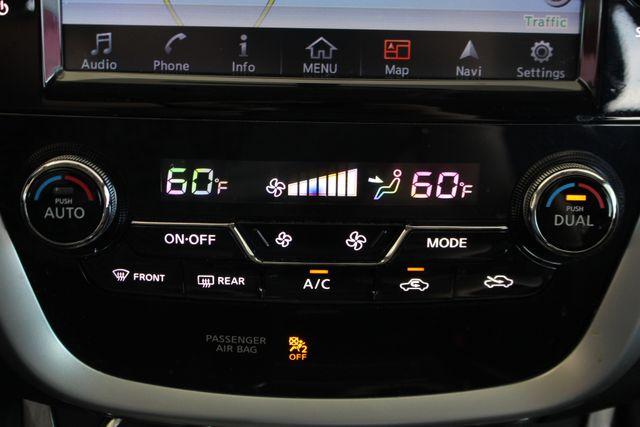 2015 Nissan Murano SL FWD - TECHNOLOGY PKG! Mooresville , NC 39