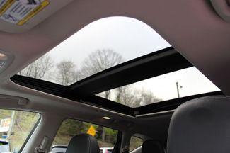 2015 Nissan Murano SL  city PA  Carmix Auto Sales  in Shavertown, PA