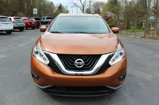 2015 Nissan Murano SL  city PA  Carmix Auto Sales  in Shavertown, PA