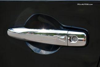 2015 Nissan Murano Platinum Waterbury, Connecticut 12