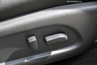 2015 Nissan Murano Platinum Waterbury, Connecticut 20