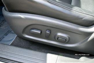 2015 Nissan Murano Platinum Waterbury, Connecticut 25