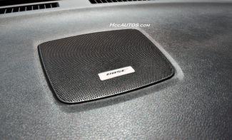 2015 Nissan Murano Platinum Waterbury, Connecticut 27