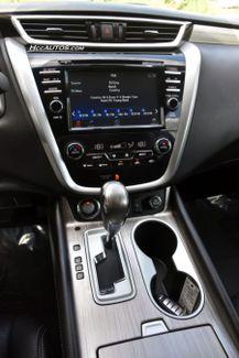 2015 Nissan Murano Platinum Waterbury, Connecticut 30