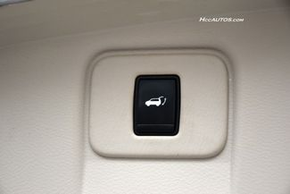 2015 Nissan Murano SV Waterbury, Connecticut 24