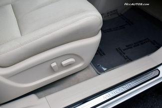 2015 Nissan Murano SV Waterbury, Connecticut 28