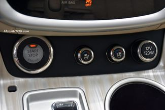2015 Nissan Murano SV Waterbury, Connecticut 46