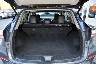 2015 Nissan Murano Platinum Waterbury, Connecticut 13