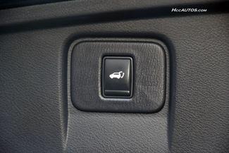 2015 Nissan Murano Platinum Waterbury, Connecticut 14