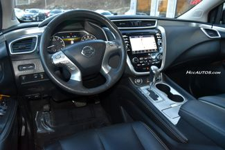 2015 Nissan Murano Platinum Waterbury, Connecticut 15