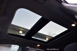2015 Nissan Murano Platinum Waterbury, Connecticut 16