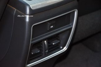 2015 Nissan Murano Platinum Waterbury, Connecticut 19