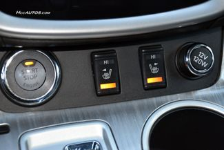 2015 Nissan Murano Platinum Waterbury, Connecticut 35