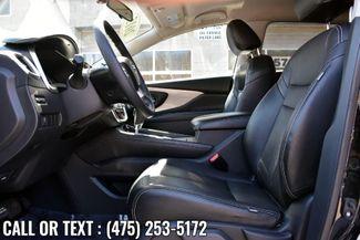 2015 Nissan Murano S Waterbury, Connecticut 12