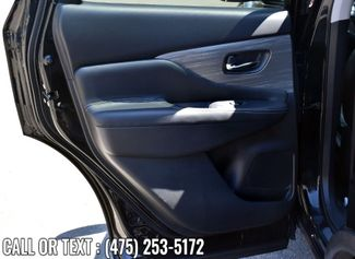 2015 Nissan Murano S Waterbury, Connecticut 18