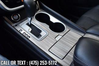 2015 Nissan Murano S Waterbury, Connecticut 25