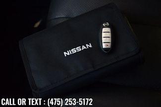 2015 Nissan Murano S Waterbury, Connecticut 29
