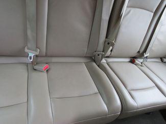 2015 Nissan NV 12 Passenger SL Van  price - Used Cars Memphis - Hallum Motors citystatezip  in Marion, Arkansas