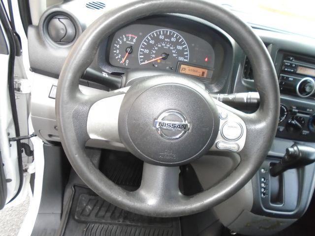 2015 Nissan NV200 SV in Alpharetta, GA 30004