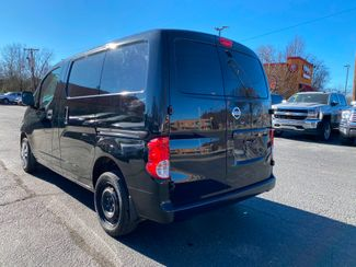 2015 Nissan NV200 SV  city NC  Palace Auto Sales   in Charlotte, NC
