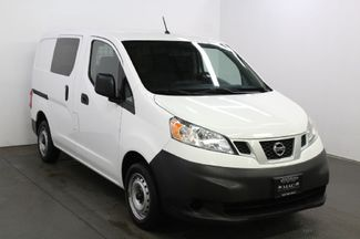 2015 Nissan NV200 2.5S in Cincinnati, OH 45240