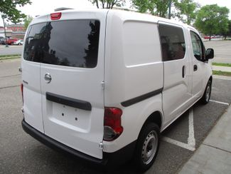 2015 Nissan NV200 S Farmington, MN 1