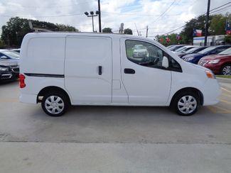 2015 Nissan NV200 SV  city TX  Texas Star Motors  in Houston, TX
