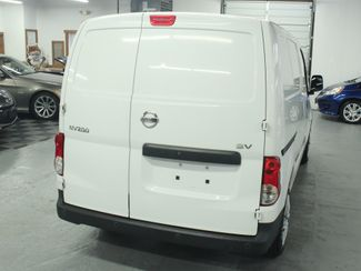 2015 Nissan NV200 SV Cargo Kensington, Maryland 11