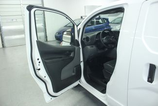 2015 Nissan NV200 SV Cargo Kensington, Maryland 13