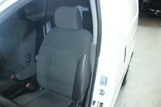 2015 Nissan NV200 SV Cargo Kensington, Maryland 18