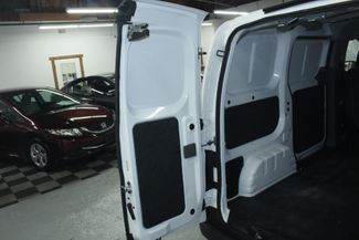 2015 Nissan NV200 SV Cargo Kensington, Maryland 29