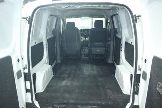 2015 Nissan NV200 SV Cargo Kensington, Maryland 30