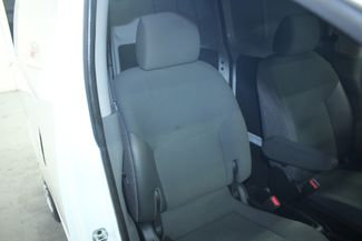 2015 Nissan NV200 SV Cargo Kensington, Maryland 39