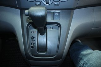 2015 Nissan NV200 SV Cargo Kensington, Maryland 50