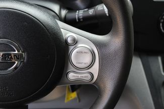 2015 Nissan NV200 S  city PA  Carmix Auto Sales  in Shavertown, PA