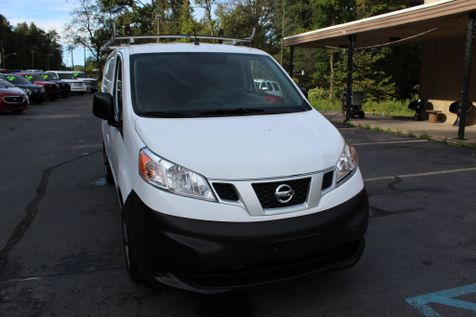 2015 Nissan NV200 S in Shavertown