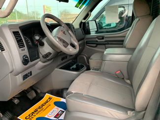 2015 Nissan NV2500HD S  city NC  Palace Auto Sales   in Charlotte, NC