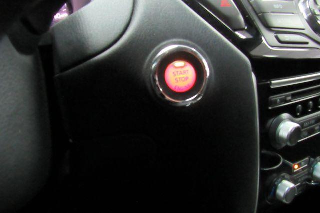 2015 Nissan Pathfinder SV Chicago, Illinois 23