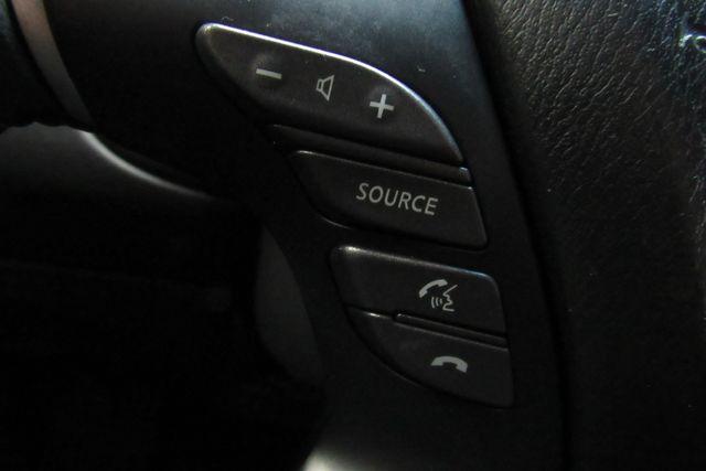 2015 Nissan Pathfinder SV Chicago, Illinois 26