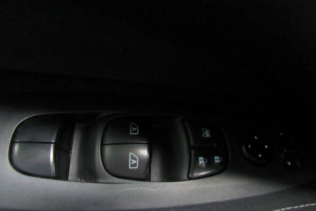 2015 Nissan Pathfinder SV Chicago, Illinois 27