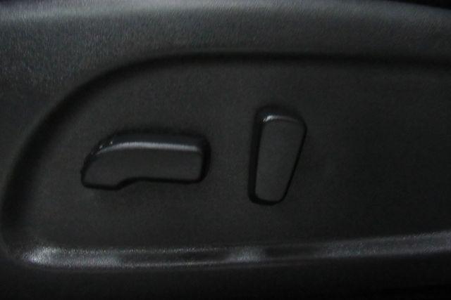 2015 Nissan Pathfinder SV Chicago, Illinois 28