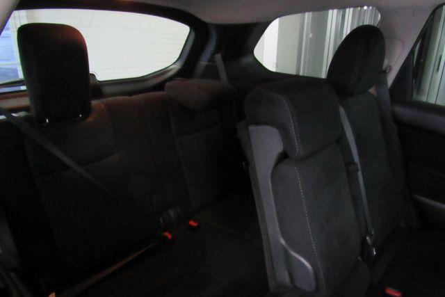2015 Nissan Pathfinder SV Chicago, Illinois 9