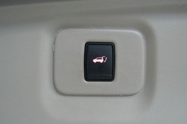 2015 Nissan Pathfinder Platinum Chicago, Illinois 20