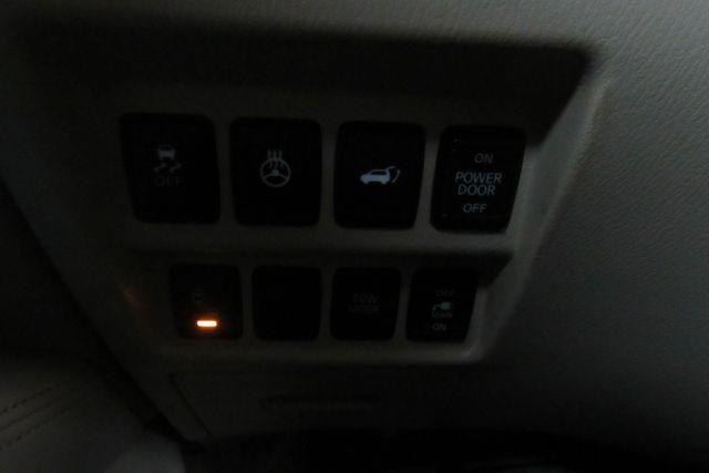 2015 Nissan Pathfinder Platinum Chicago, Illinois 27