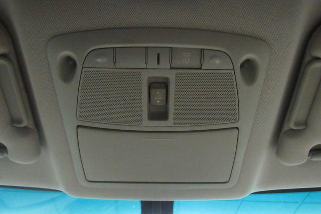 2015 Nissan Pathfinder Platinum Chicago, Illinois 38